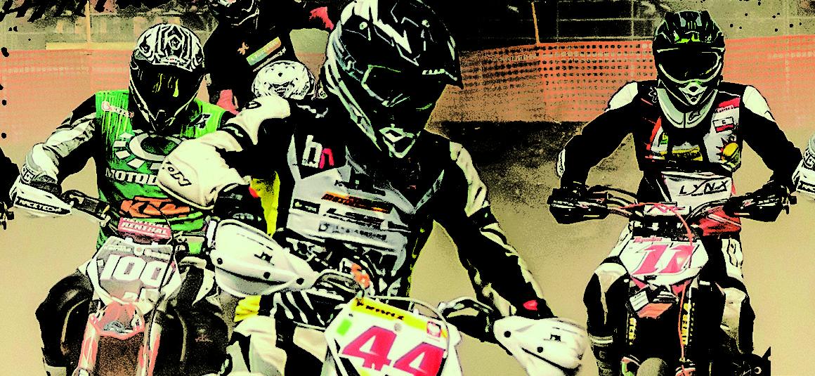 Ostatnia Środa Motocyklowa