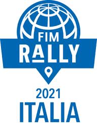 Znamy miejsce i datę tegorocznego FIM Rally!