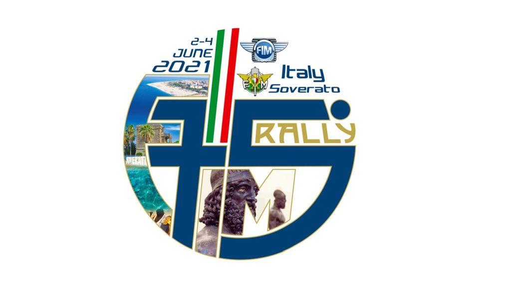 Szkolenie 75 Fim Rally 2021 Włochy – Soverato